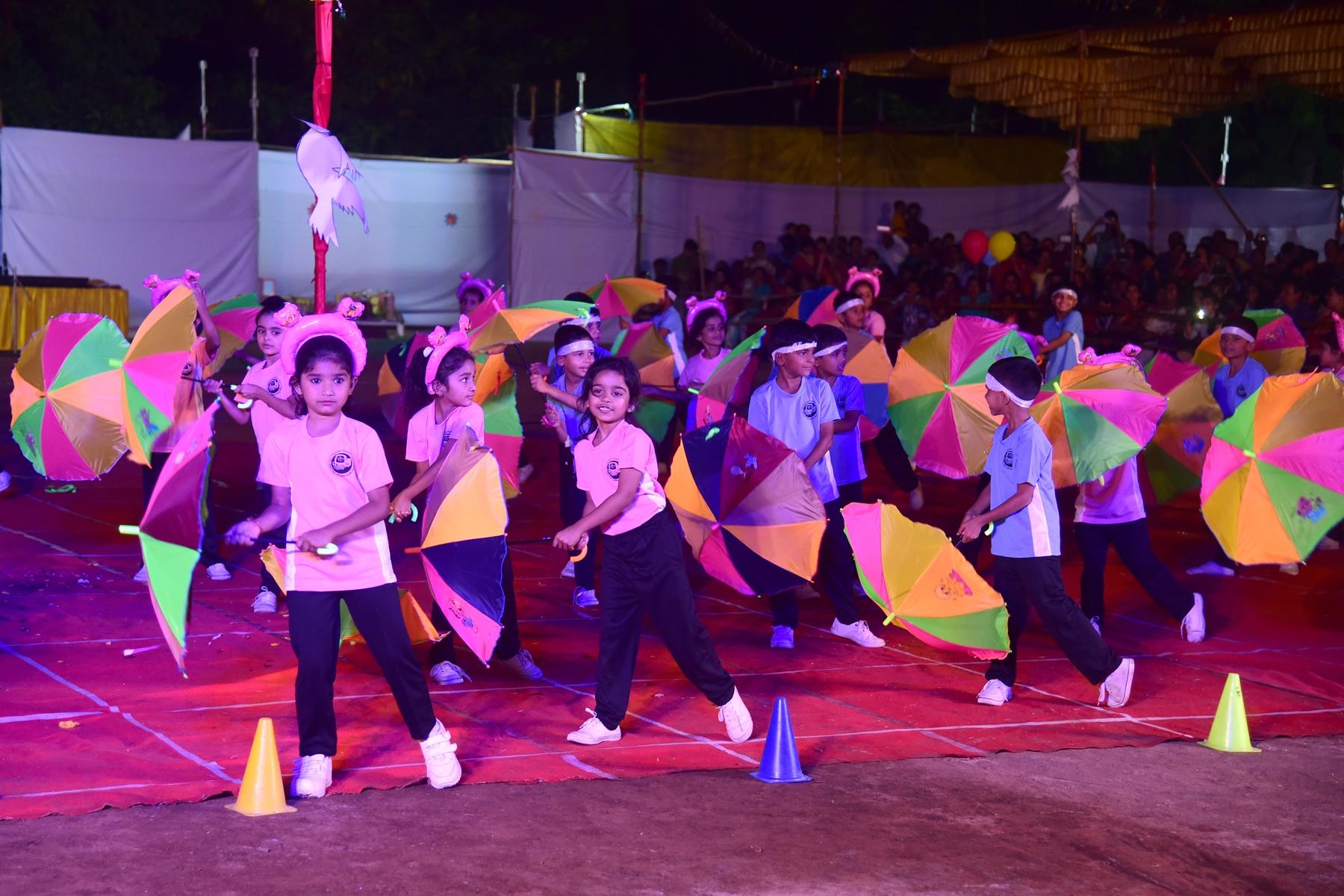 sports dance_1